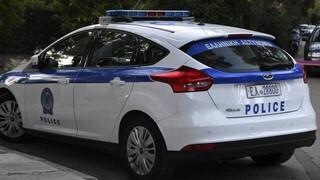 Θεσσαλονίκη: Συνελήφθη 17χρονος για παράνομη μεταφορά εννέα αλλοδαπών