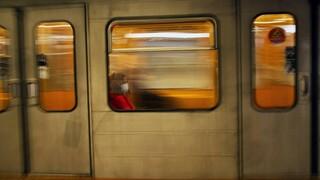 Υπουργείο Μεταφορών: Τι ισχύει για τις μεταφορές κατά τη διάρκεια του lockdown