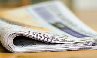 Τα πρωτοσέλιδα των κυριακάτικων εφημερίδων (8 Νοεμβρίου)