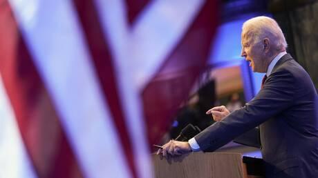 Εκλογή Μπάιντεν: Τι θα αλλάξει στην εξωτερική πολιτική των ΗΠΑ