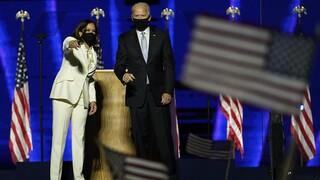 «Ο κοιμισμένος Τζο ξυπνά την Αμερική»: Ο διεθνής Τύπος για τις αμερικανικές εκλογές