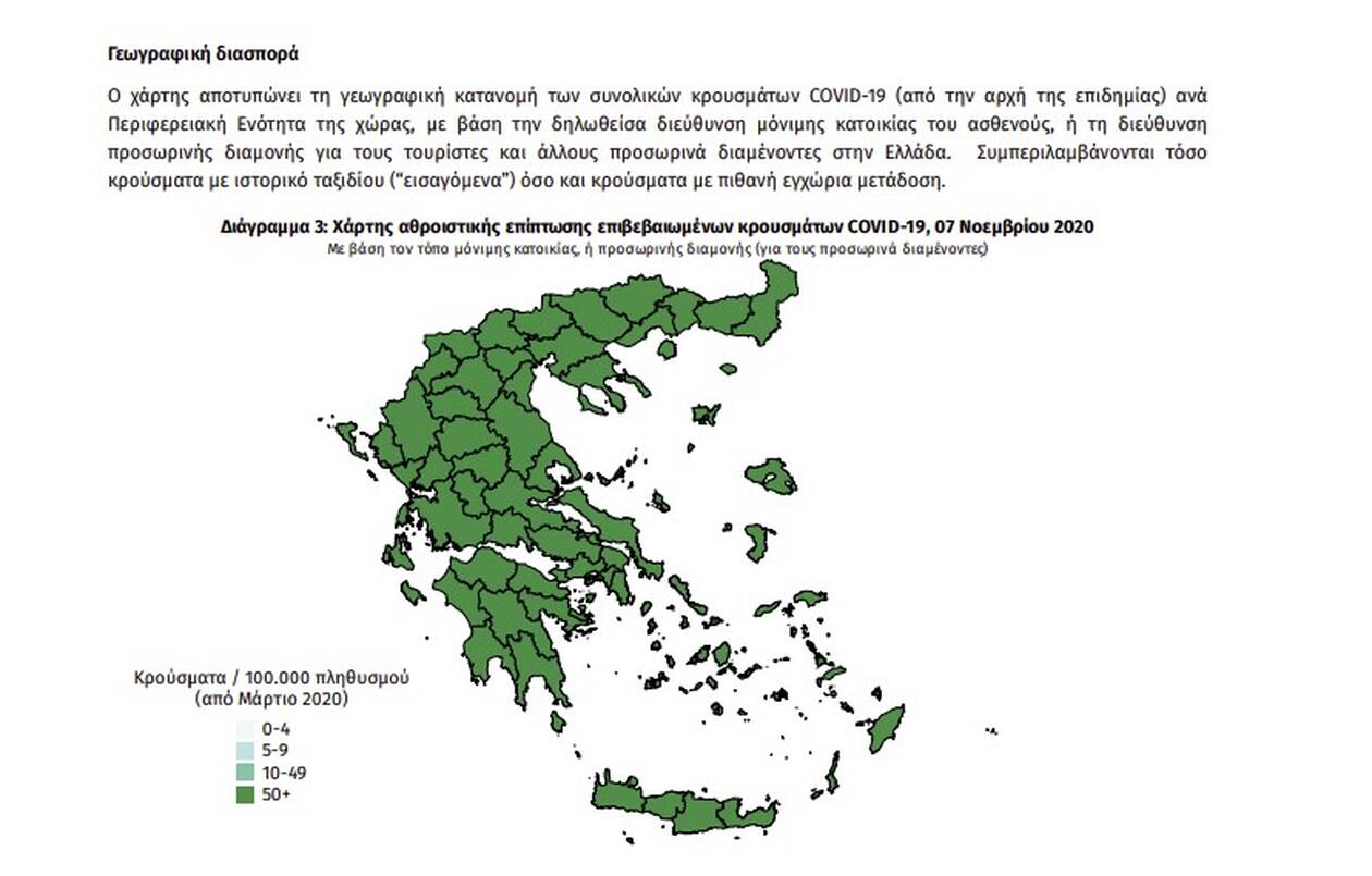 https://cdn.cnngreece.gr/media/news/2020/11/08/241796/photos/snapshot/kroysmata-3.jpg