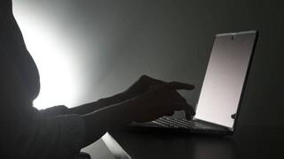 Καβάλα: Τον εξαπάτησαν και του απέσπασαν 7.500 ευρώ μέσω αγγελίας στα social media