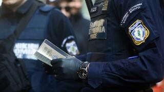 Κορωνοϊός: Συλλήψεις και παραβάσεις την πρώτη μέρα των νέων μέτρων