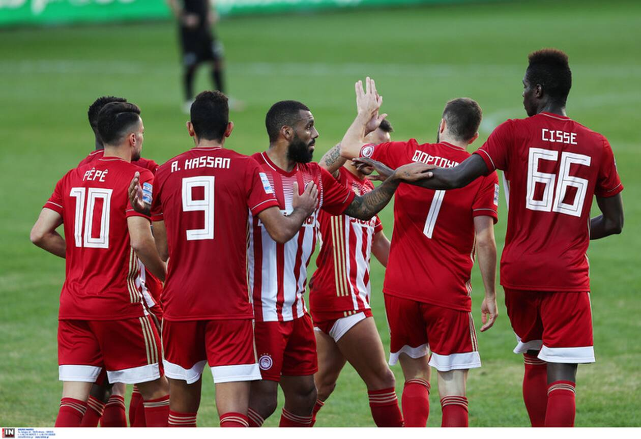 https://cdn.cnngreece.gr/media/news/2020/11/08/241849/photos/snapshot/OFI-OLYMPIAKOS-1.jpg