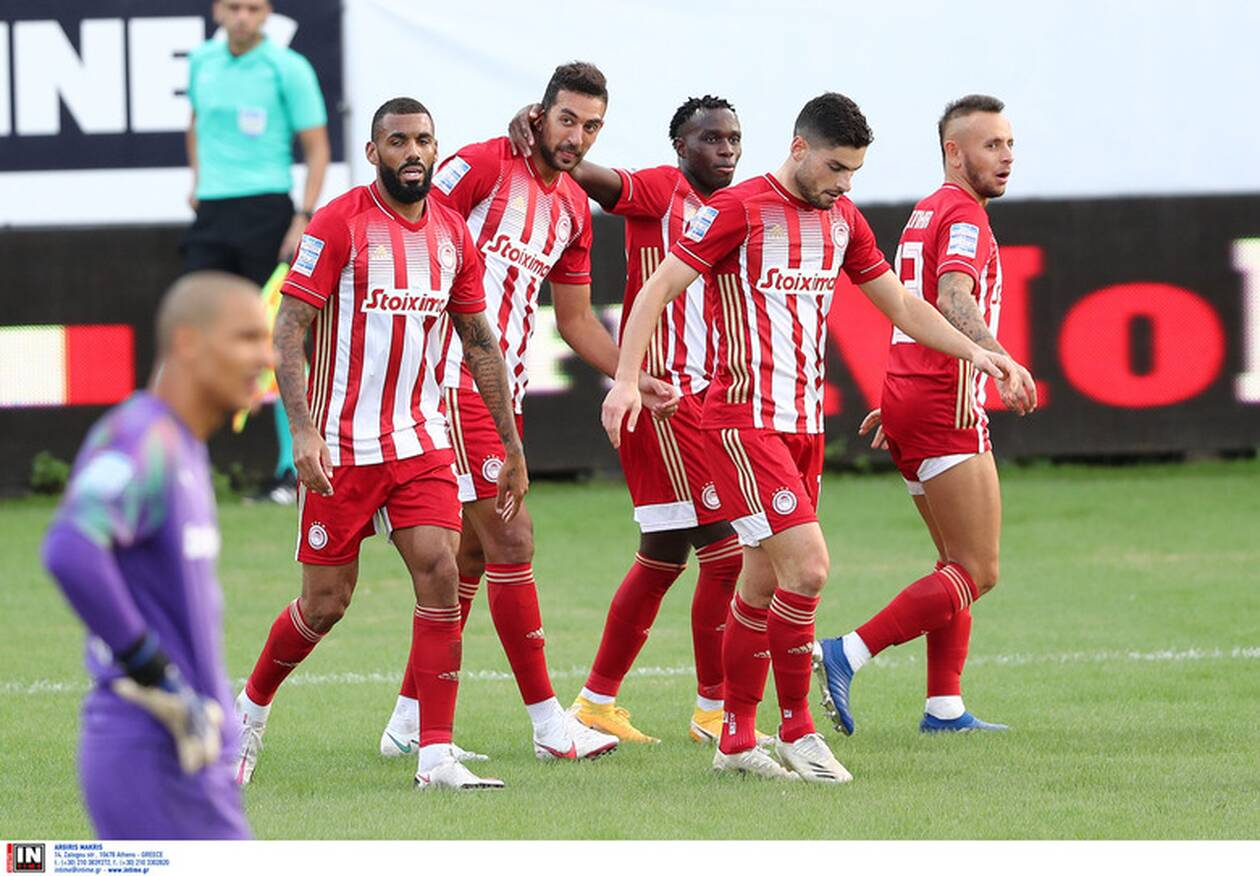 https://cdn.cnngreece.gr/media/news/2020/11/08/241849/photos/snapshot/OFI-OLYMPIAKOS-5.jpg