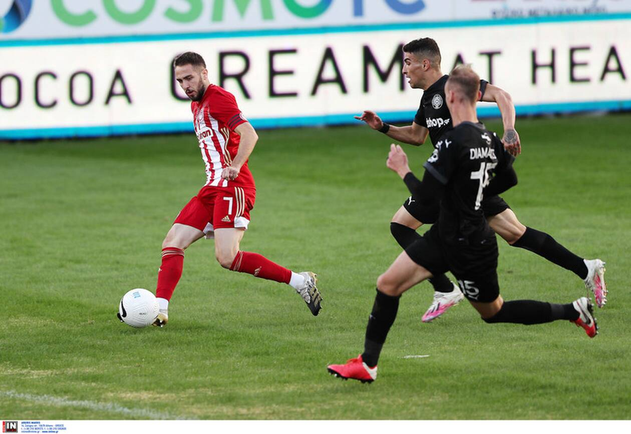 https://cdn.cnngreece.gr/media/news/2020/11/08/241849/photos/snapshot/OFI-OLYMPIAKOS-9.jpg