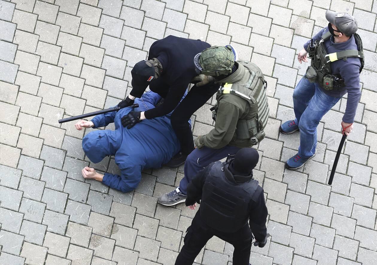 https://cdn.cnngreece.gr/media/news/2020/11/08/241851/photos/snapshot/belarus-1.jpg