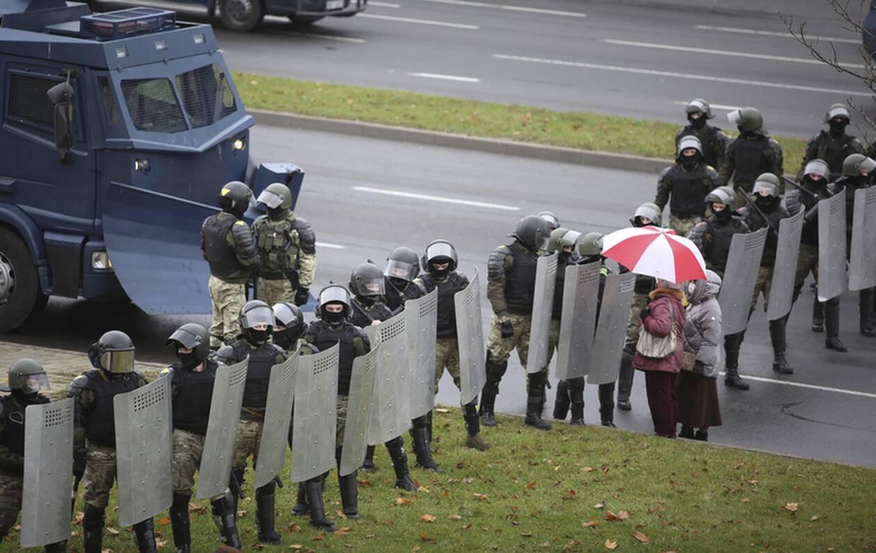 https://cdn.cnngreece.gr/media/news/2020/11/08/241851/photos/snapshot/belarus-4.jpg