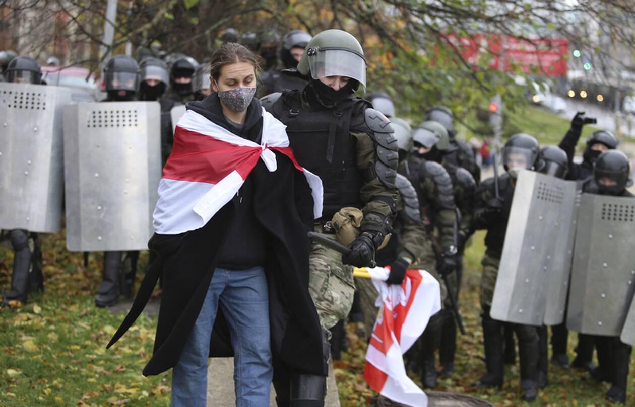https://cdn.cnngreece.gr/media/news/2020/11/08/241851/photos/snapshot/belarus-5.jpg