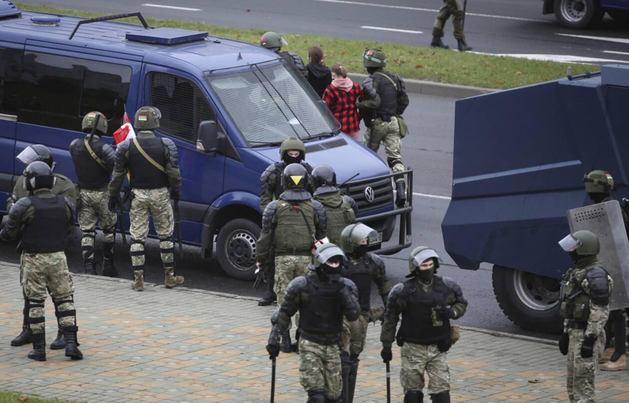 https://cdn.cnngreece.gr/media/news/2020/11/08/241851/photos/snapshot/belarus-6.jpg