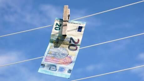 Εβδομάδα αξιολόγησης της Ελλάδας για το ξέπλυμα χρήματος – Από EBA και GRECO