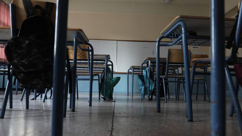 Lockdown: Πώς θα λειτουργήσουν τα σχολεία - Το ωράριο της τηλεκπαίδευσης