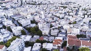 Η αποζημίωση που θα λάβουν οι ιδιοκτήτες ακινήτων με «κουρεμένα» ενοίκια