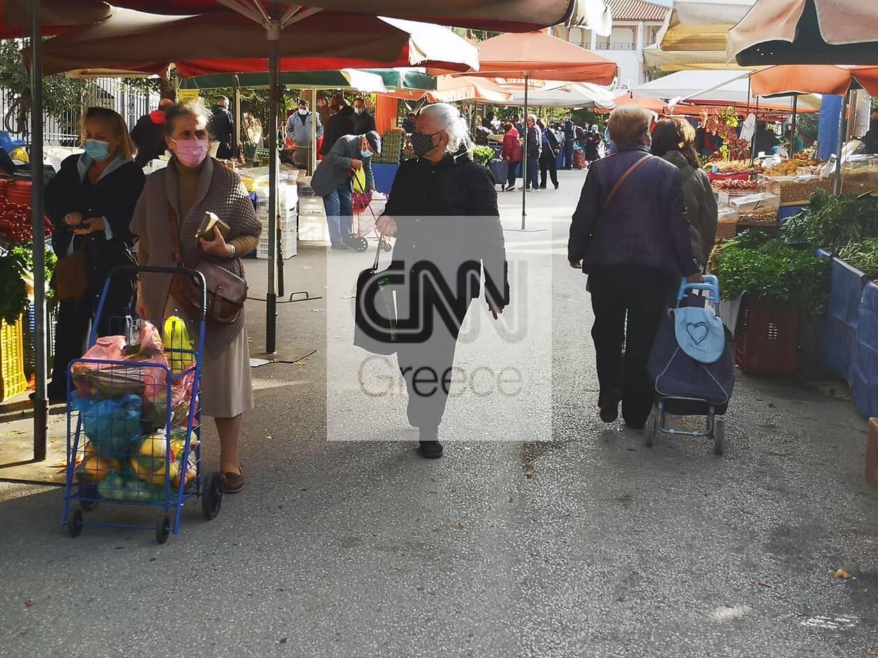 https://cdn.cnngreece.gr/media/news/2020/11/09/241912/photos/snapshot/laiki-agora-nea-erythraia-1.jpg