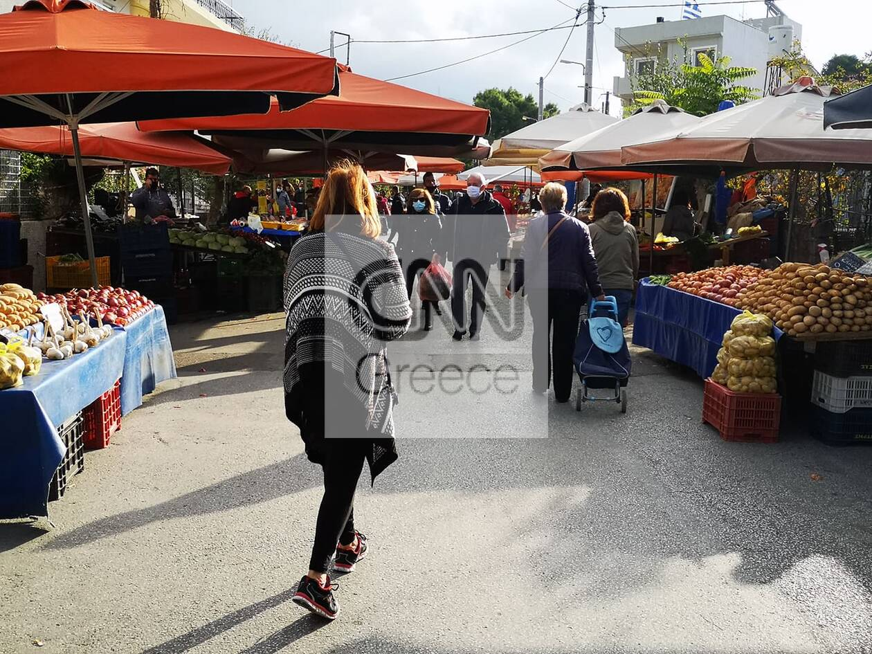 https://cdn.cnngreece.gr/media/news/2020/11/09/241912/photos/snapshot/laiki-agora-nea-erythraia-2.jpg