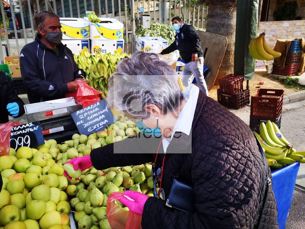 https://cdn.cnngreece.gr/media/news/2020/11/09/241912/photos/snapshot/laiki-agora-nea-erythraia-3.jpg