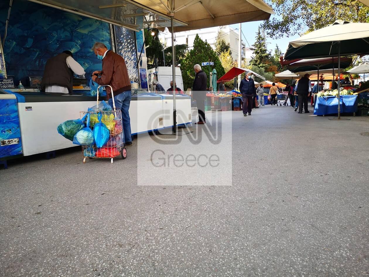 https://cdn.cnngreece.gr/media/news/2020/11/09/241912/photos/snapshot/laiki-agora-nea-erythraia-5.jpg