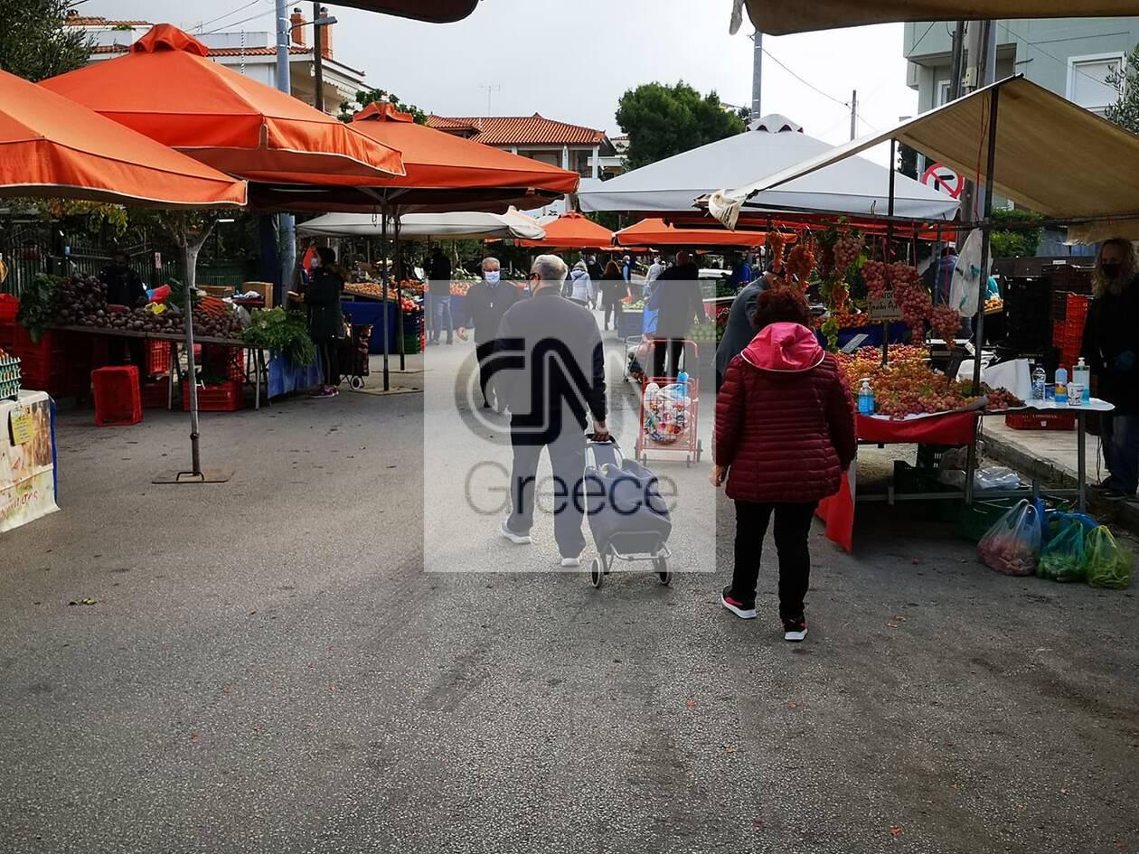 https://cdn.cnngreece.gr/media/news/2020/11/09/241912/photos/snapshot/laiki-agora-nea-erythraia-7.jpg