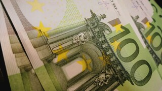 Lockdown: Πακέτο στήριξης 3,3 δισ. ευρώ για εργαζόμενους-επιχειρήσεις