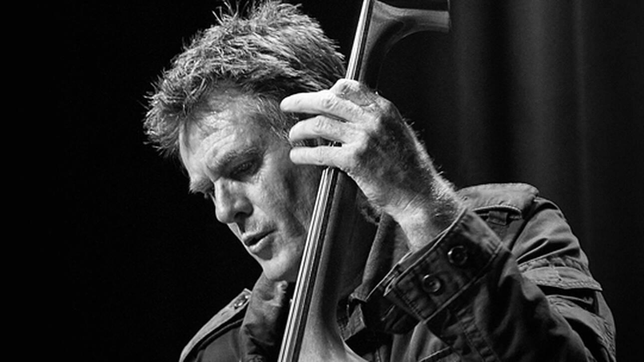 Πέθανε ο μπασίστας και τραγουδιστής των Midnight Oil, Μπόουνς Χίλμαν