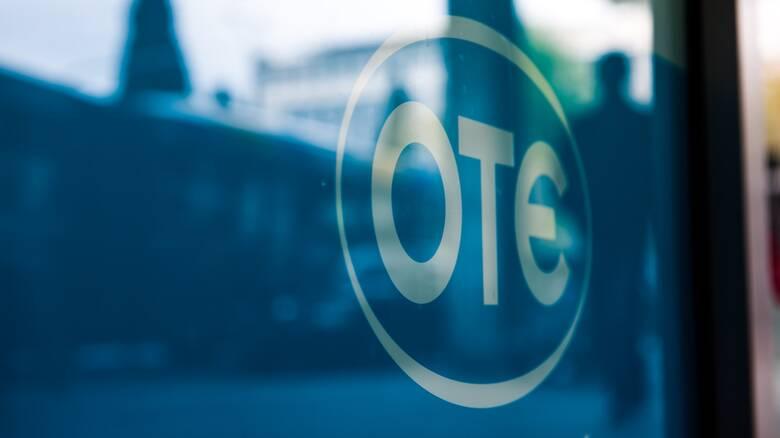 ΟΤΕ: Πούλησε τη συμμετοχή του στη Telekom Romania