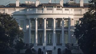 Εκλογές ΗΠΑ: Και τώρα, τι; Ο δρόμος μέχρι την ορκωμοσία του προέδρου των ΗΠΑ