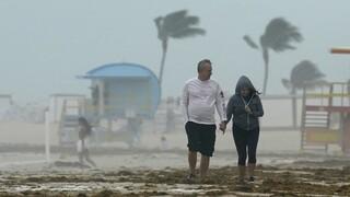 Καταιγίδα Ήτα: Μετά την Κεντρική Αμερική, επελαύνει στις ΗΠΑ - Τουλάχιστον 200 νεκροί