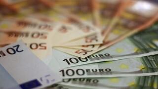 Επίδομα των 800 ευρώ: Πότε ανοίγει η πλατφόρμα για την υποβολή δηλώσεων - Ποιοι οι δικαιούχοι