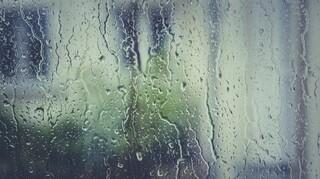 Καιρός: Έντονα φαινόμενα στην Κρήτη – Τοπικές βροχές σε όλη τη χώρα την Τρίτη