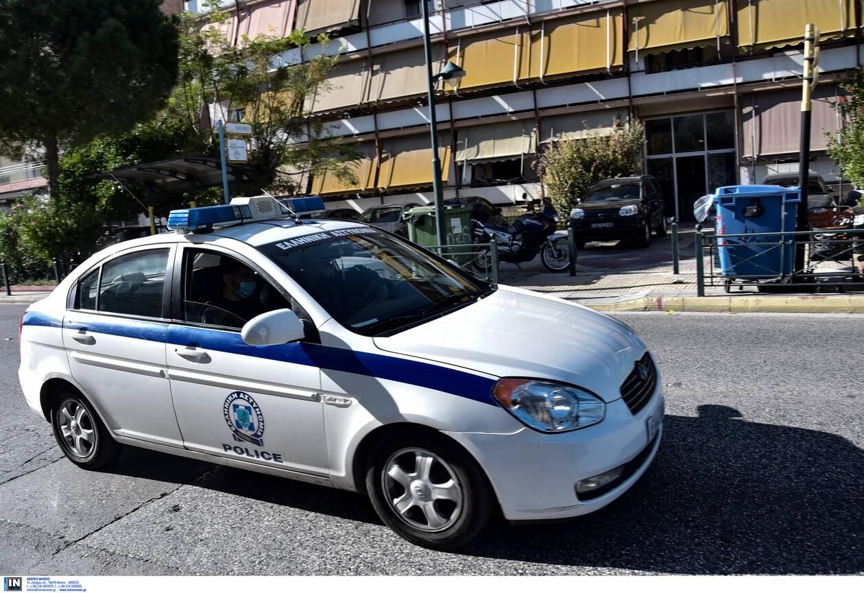 https://cdn.cnngreece.gr/media/news/2020/11/09/241993/photos/snapshot/agia-varvara-omologia-1.jpg
