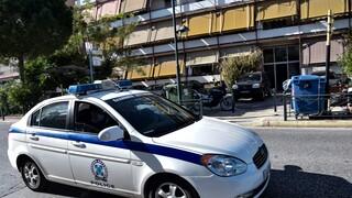 Αγία Βαρβάρα: Νέες ανατριχιαστικές αποκαλύψεις για τη δολοφονία της 50χρονης