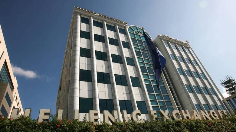 Εκρηκτικό ράλι 11,46% στο Χρηματιστηριο Αθηνών - Στα 120,19 εκατ. ευρώ ο τζίρος