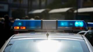 Αγία Βαρβάρα: Παραδόθηκε ο τρίτος ανήλικος που αναζητούσαν οι αρχές για τη δολοφονία της 50χρονης