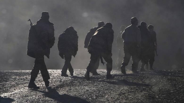 Ναγκόρνο Καραμπάχ: Σε λήξη του πολέμου συνθηκολόγησε ο Πασινιάν