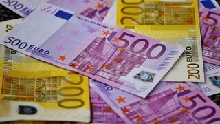 ΕΣΠΑ 2021-2027: Πώς θα κατανεμηθούν 40 δισ. ευρώ