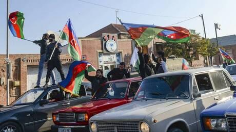 Διδάγματα από το Καραμπάχ: Η συμμαχία Ρωσίας - Τουρκίας δεν είναι ευκαιριακή