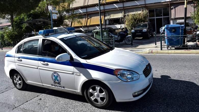Δολοφονία Αγ. Βαρβάρα - «Έφτασα στο αμήν»: Τι είπε η 15χρονη για τη δολοφονία της μητέρας της
