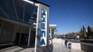 Γιαννάκος στο CNN Greece: Γέμισαν οι ΜΕΘ στο ΑΧΕΠΑ – Δεν μπορούν να δεχθούν άλλα περιστατικά