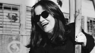 Η Ελένη Καραΐνδρου θα υπογράψει το σάουντρακ της νέας ταινίας του Τέρενς Μάλικ