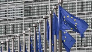 Παράταση στις έγχαρτες χρηματοοικονομικές αναφορές λόγω κορωνοϊού έδωσε η ΕΕ