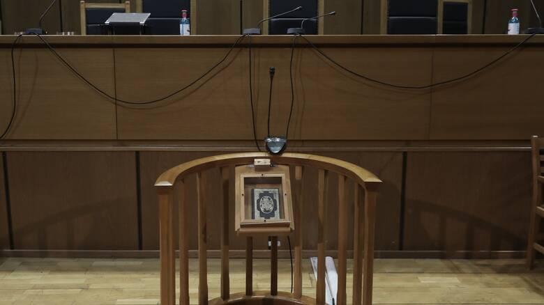 Παρέμβαση της Ένωσης Εισαγγελέων για το συνωστισμό δικαστήρια
