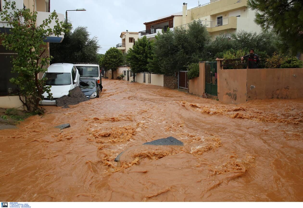 https://cdn.cnngreece.gr/media/news/2020/11/10/242142/photos/snapshot/kakokairia-krhth-katastrofes-10.jpg