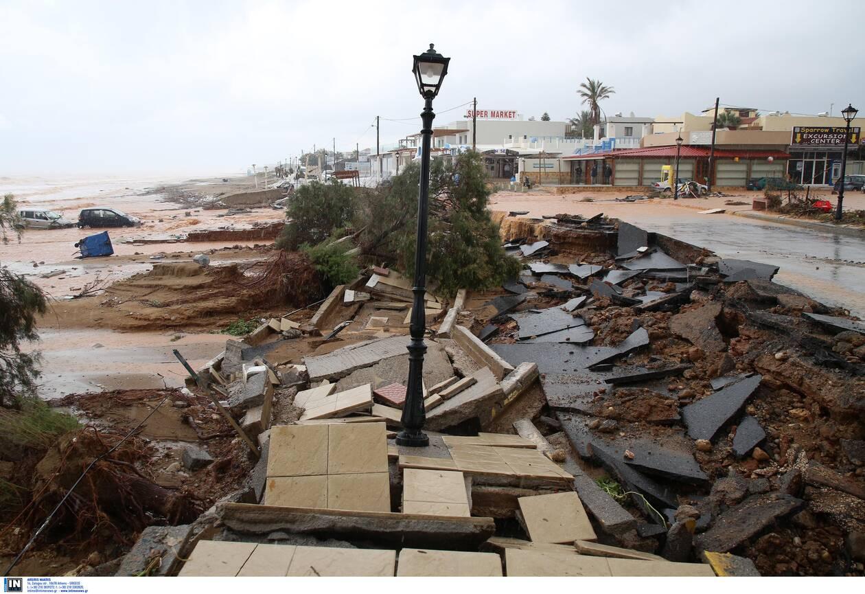 https://cdn.cnngreece.gr/media/news/2020/11/10/242142/photos/snapshot/kakokairia-krhth-katastrofes-12.jpg