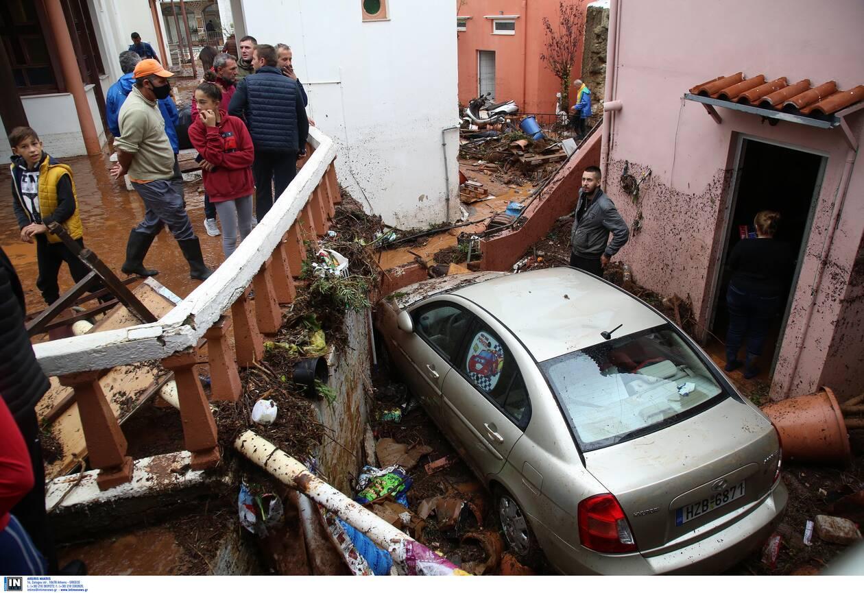 https://cdn.cnngreece.gr/media/news/2020/11/10/242142/photos/snapshot/kakokairia-krhth-katastrofes-14.jpg