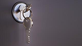«Εξοικονομώ - Αυτονομώ»: Προς παράταση το πρόγραμμα λόγω του lockdown