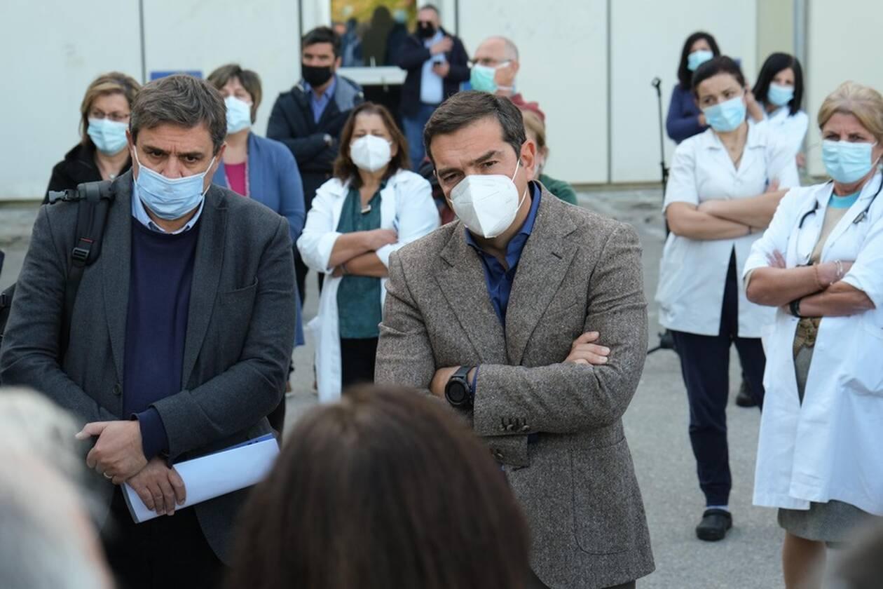 https://cdn.cnngreece.gr/media/news/2020/11/10/242160/photos/snapshot/tsipras-ioannina-2.jpg