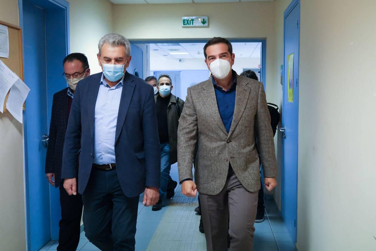 https://cdn.cnngreece.gr/media/news/2020/11/10/242160/photos/snapshot/tsipras-ioannina-5.jpg