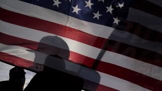 Εκλογές ΗΠΑ: Δεν υπάρχουν στοιχεία νοθείας συμπεραίνει ομάδα διεθνών παρατηρητών του Τραμπ