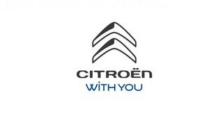 Οι εκθέσεις και τα συνεργεία CITROËN παραμένουν σε πλήρη λειτουργία για την καλύτερη εξυπηρέτησή σας